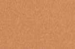 04 Copper Penny