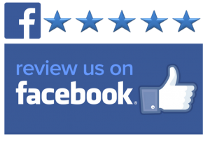 Review Citywide Custom Gutter on Facebook